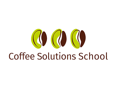 Coffee Solution School